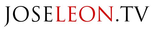 José León - Página web oficial del poeta y compositor