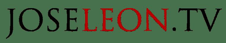José León Logo